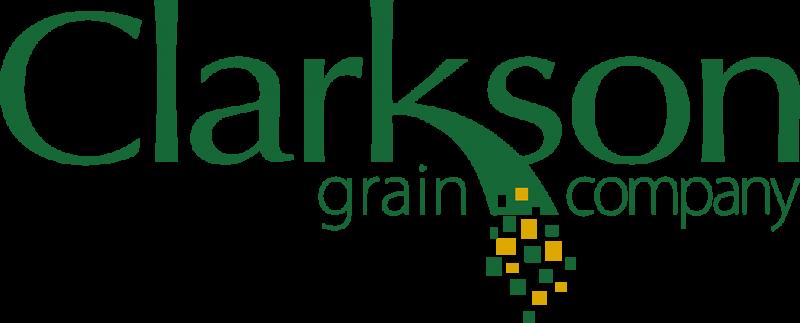 Our Process | Clarkson Grain Company